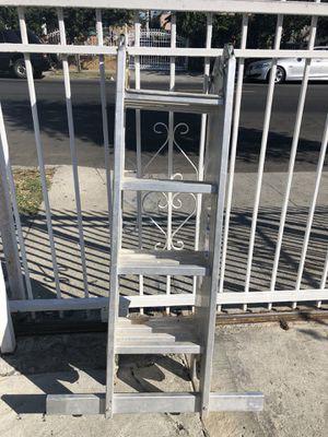 Escalera 16 pies for Sale in Los Angeles, CA