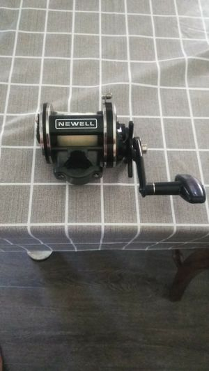 NEWELL G229-F for Sale in Stockton, CA