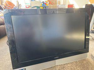 32 inch Vizio tv for Sale in Hayward, CA
