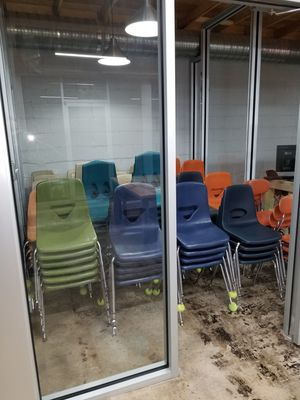 School Chairs for Sale in Atlanta, GA