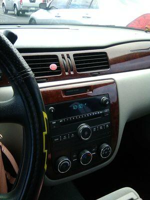 2008 Chevy Impala for Sale in Tucson, AZ