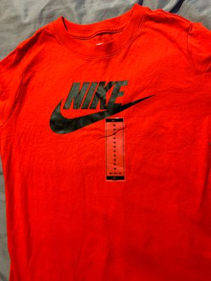 Nike Shirt for Sale in Fresno, CA