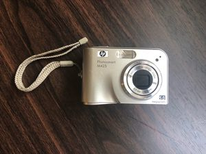 HP Photosmart Camera for Sale in Duluth, GA