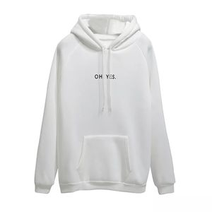Oh Yes Wemons Hoodies for Sale in Columbia, SC