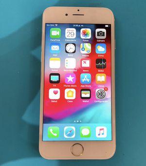 iPhone 6s 64 gb unlocked for Sale in Miami, FL