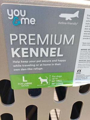 Dog Kennel for Sale in Matawan, NJ