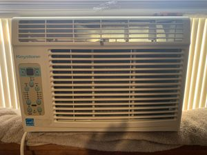 A/C Unit for Sale in Mentor, OH