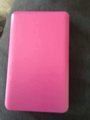 Portable Battery Charger for Sale in Phoenix, AZ