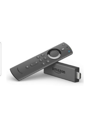 Fire TV Stick streaming media player for Sale in Bell Gardens, CA