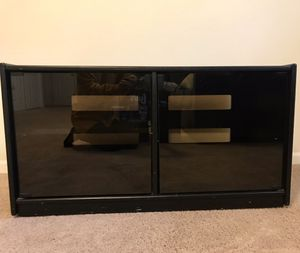 Tv stand for Sale in FT LEONARD WD, MO