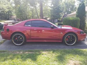 04 GT MUSTANG CLEAN for Sale in Dublin, OH
