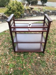 Graco Changing table for Sale in Virginia Beach, VA
