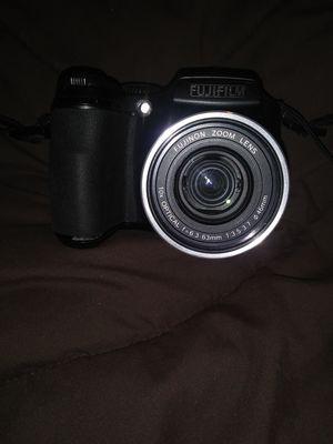 Fujifilm digital camera for Sale in Nashville, TN