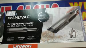 Shark vac for Sale in Victoria, TX