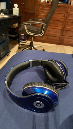 Beats Studio for Sale in Short Hills, NJ
