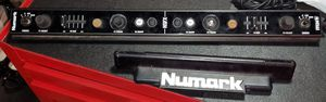 Numark NSFX NS7 for Sale in Norwalk, CA