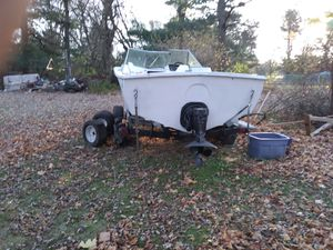 Need work with the engine for Sale in Neffsville, PA