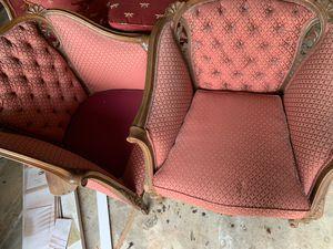 Antique furniture for Sale in Watauga, TX