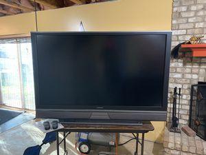 Mitsubishi Television for Sale in Clinton, MD