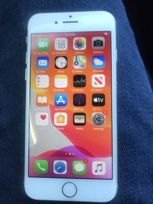 Iphone 8 for Sale in Overland Park, KS