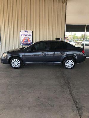2009 Chevy Cobalt for Sale in Phoenix, AZ