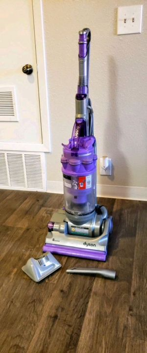 dyson dc14 animal vacuum for Sale in Queens, NY