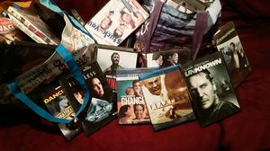 DVD and Blu-ray movies for Sale in Tucson, AZ