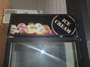 Ice cream freezer for Sale in Boston, MA