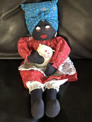 Doll for Sale in Lakewood, CA