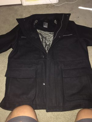 Rc camstock expedition jacket/coat for Sale in Etiwanda, CA
