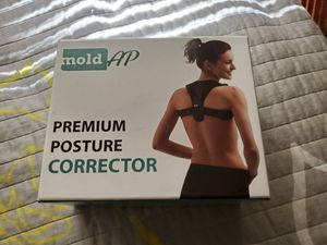 Posture Corrector for Sale in Richland Hills, TX