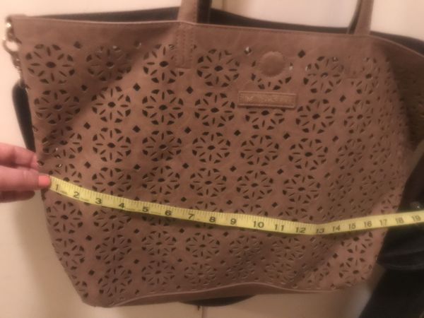 Super cute hobo crossbody bag/purse