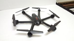 New mjx hexacopter rc drone for Sale in Buena Park, CA