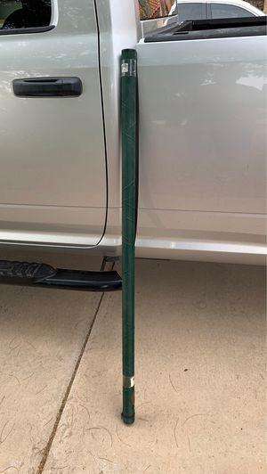 Fly fishing rod tube for Sale in Phoenix, AZ