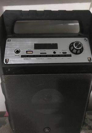 Karaoke radio for Sale in Chicago, IL
