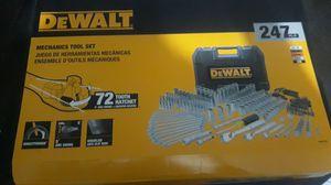Brand new Dewalt for Sale in Mesquite, TX