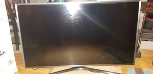 "Samsung 42"" LED Smart TV for Sale in San Francisco, CA"
