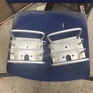 Jeep Tail Light Guards for Sale in Leavenworth, WA