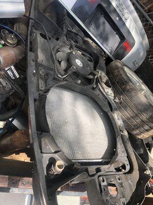 Audi parts for Sale in Denver, CO