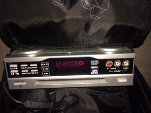 Car DVD video player for Sale in Kirkland, WA