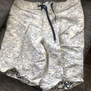 Patagonia Men's Shorts Size 31 for Sale in San Diego, CA