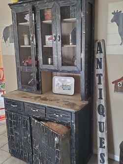 Flour Safe for Sale in Waco,  TX