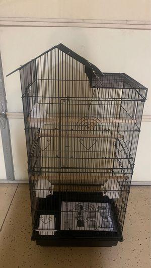Birds cage for Sale in El Cajon, CA
