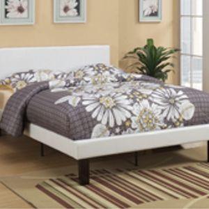 full bed cama for Sale in Hialeah, FL