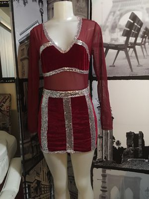 New Party Dress for Sale in Garden City, MI
