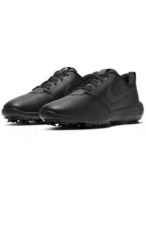 NEW Nike Roshe G Tour golf cleats, Men's Size 11.5 for Sale in San Diego, CA
