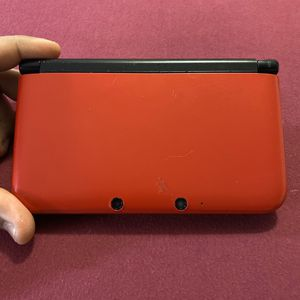 Nintendo 3DS XL for Sale in West New York, NJ