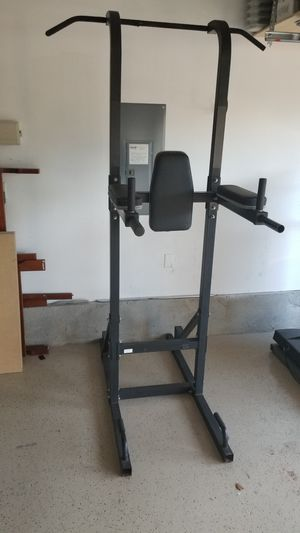 Workout station for Sale in Vancouver, WA