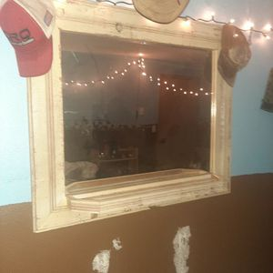 Hand Made Mirrors for Sale in Bend, OR