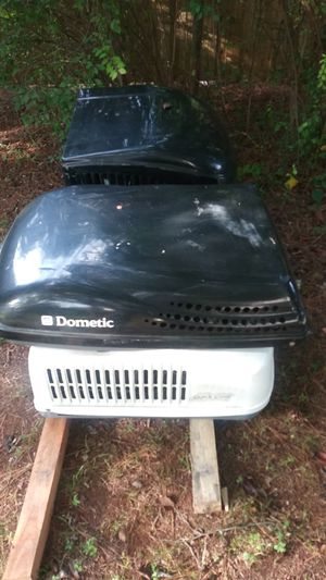 AC Units for RVs and Campers 750 For ALL for Sale in Garner, NC